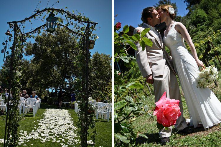Wedding Photography Photographer Destination Michigan Mackinac