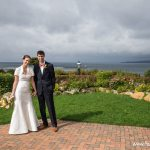 fall wedding photo perry hotel petoskey