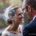 photo wedding photographer petoskey traverse city