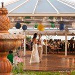 pure michigan wedding photo perry hotel
