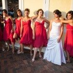 the movie bridesmaids photo perry hotel petoskey michigan