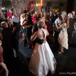 dancing band wedding venue vendor photo cancel mondays