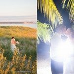 wedding destination location soft light photo