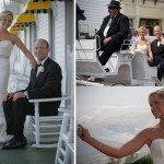 grand hotel wedding northern michigan luxury photo