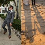 fun wedding day idea inspiration michigan photo