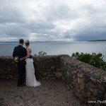photo mackinac island wedding photographer