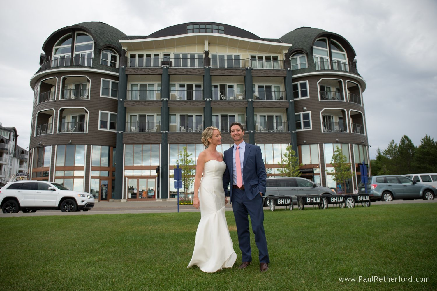 Wedding photography 2015 looking back at some of the great for Honeymoon spots in michigan