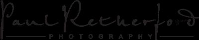 northern michigan wedding family real estate photographer
