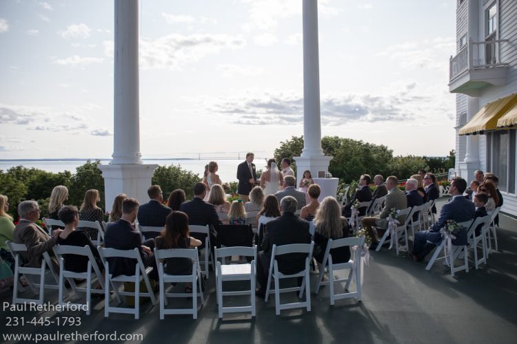 Wedding Grand Hotel Timeo America S Summer Place Photo Gallery Page 1